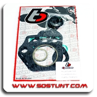 HEAD GASKET KIT 88cc