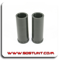 CRF/ XR50 FORK BUSHINGS