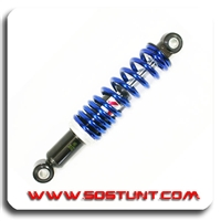 KITACO HD REAR SHOCK